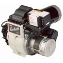 Beckett B2007 Afg Chassis W/Genisys B Control, Psc Motor, Ignitor, & Beckett Cleancut Pump Replaces B501 And B2001, B2009