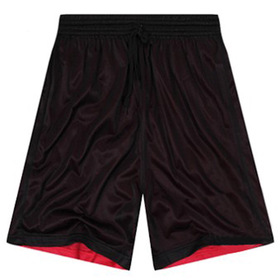 "TOPTIE Micromesh Basketball Shorts, 7"" Men Shorts, S-XL, M05"