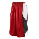 TOPTIE Youth Basketball Shorts 9