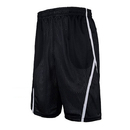 TOPTIE Basketball Shorts with Liner 9