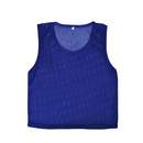 TopTie Nylon Mesh Scrimmage Team Training Vests, For Children Basketball, Soccer