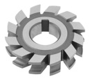 Michigan Drill Hs Milling Cutter-Concave (736 2)
