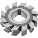 Michigan Drill Hs Milling Cutter-Concave (736 9/32)