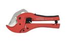Midwest Rake 41436 Kenyon PVC Pipe Cutter (2