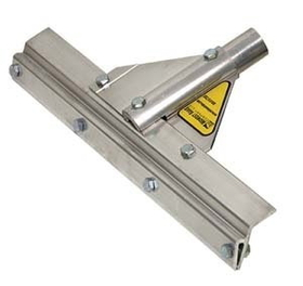 Midwest Rake 78000 Application Squeegee Frame,Framing & Decking Tools,Hand Tools, Price/each