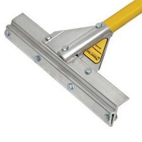 Midwest Rake 78220 Application Squeegee Frame,Framing & Decking Tools,Hand Tools, Price/each
