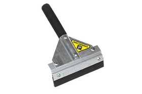 Midwest Rake 78709 Hand-Held Squeegee,Framing & Decking Tools,Hand Tools, Price/each