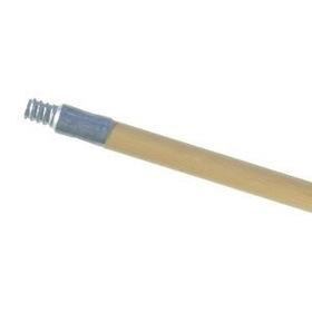 Midwest Rake SP20215 Hardwood Handles,Framing & Decking Tools,Hand Tools, Price/each