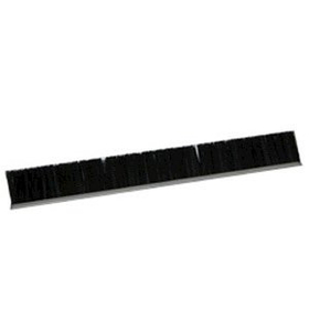 "Midwest Rake SP50068 28"" Replacement Bristles, Price/each"