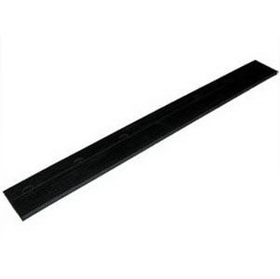 "Midwest Rake SP50129 1-1/2"" Square Edge Replacement Blade,Framing & Decking Tools,Hand Tools, Price/each"