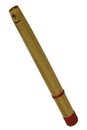 Roosebeck Bass Drone Reed, Cane, Fullsize