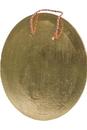 DOBANI Tibetan Gong, 8