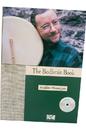 Hal Leonard The Bodhrán Book/CD by Steafan Hannigan