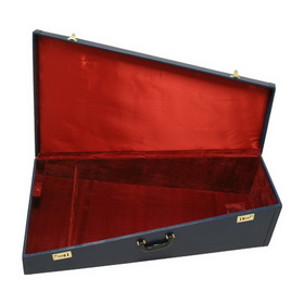 Roosebeck Heather Harp TM Hard Case