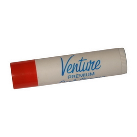 Mid-East Venture Premium Cork Grease