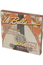 La Bella Strings La Bella Oud 11/12-String Set, Arabic