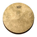Remo Remo Djembe Drumhead, Fiberskynr, 12