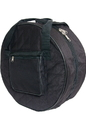 Roosebeck Gig Bag for Bodhrán 16-by-7-Inch
