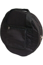 Roosebeck Gig Bag for Bodhrán 18-by-6-Inch
