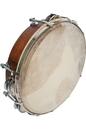 Mid-East Tambourine, 10