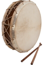 Early Music Shop EMS Tabor Drum, 14