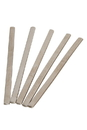Mid-East Thumb Piano Keys, 5 pcs