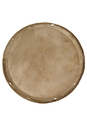 Mid-East Talking Drum Head, 10