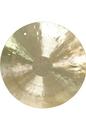 DOBANI Wind Gong, 10