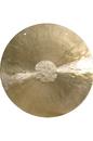 DOBANI Wind Gong, 14