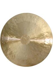 "DOBANI Wind Gong, 17 3/4"" (45cm) Beater (WDB28)"
