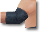 Mutual Industries 1075000 Adjustable Neoprene Elbow Support