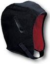 Mutual Industries 13250 Wl3-250 Black Twill Regular Nape