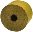 3M 2597 2-3/4X45Yds 120A Gold Stikit Roll