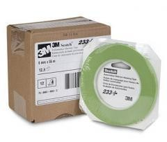 "3M 26344 Performance Mskng Tape 1/4"" Gr - Ea, Price/EACH"