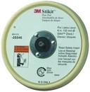 3M 5546 6 Low Profile Finishing Disc Pad