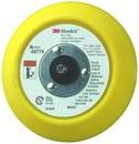 3M 5775 Hookit Disc Pad F/5