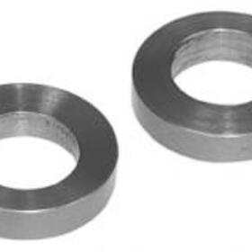 Ammco Hennessy 22138 Washer Set, Price/EACH