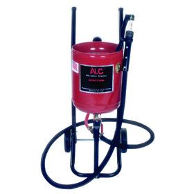 S & H 40000 Portable Pressure Blaster W/45Dm, Price/EA