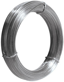 Aes Industries 356 Piano Wire 1/4Lb, Price/EACH