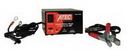 Associated Equipment 9004 Portable Charger/Maintainer 12 V Auto
