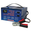 Associated Equipment 9430 Portable Charger 6/12V Manual