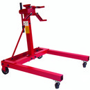 American Forge & Foundry Hd Engine Stand 1250 Lb
