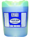 Air Filtration LM-5 Liquid Mask (5Gal)
