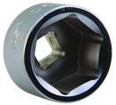 Assenmacher Special 2124 24mmm Oil Filter Socket