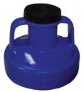 Assenmacher Special ATF-100202 Pump Lid (No Pump) F/Ahatf1002