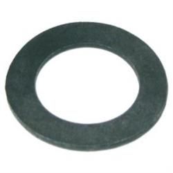 Assenmacher Special FZ-31-1 O-Ring For Fz31, Price/EACH