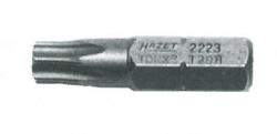 Assenmacher Special H-2223-T-30H Torx Bit, Price/EA