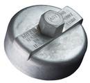 Assenmacher Special M-0219 Oil Filter Wrench
