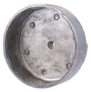 Assenmacher Special M-0284 Mercedes 84mm Oil Filter Wrench 3.0L Crd
