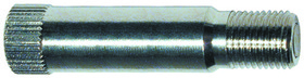 Schrader Bridgeport 38-315-4 Valve, Stem Extension 1-1/4, Price/EACH